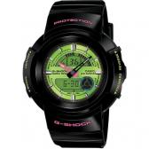 Casio G-Shock Watch - Classic1