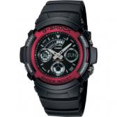Casio G-Shock Watch - Classic2
