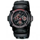Casio G-Shock Watch - Classic3
