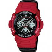 Casio G-Shock Watch - Classic4