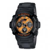 Casio G-Shock Watch - Classic5