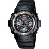 Casio G-Shock Watch - Classic7