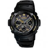 Casio G-Shock Watch - Classic8