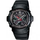 Casio G-Shock Watch - Classic10