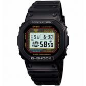 Casio G-Shock Watch - Classic11