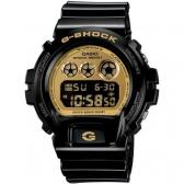 Casio G-Shock Watch - Classic14