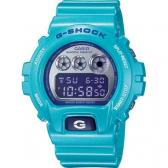 Casio G-Shock Watch - Classic15