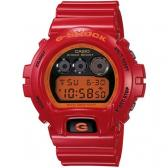 Casio G-Shock Watch - Classic16