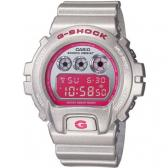 Casio G-Shock Watch - Classic17