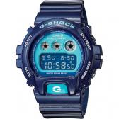 Casio G-Shock Watch - Classic18