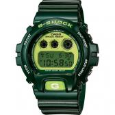 Casio G-Shock Watch - Classic19