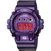 Casio G-Shock Watch - Classic20