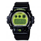 Casio G-Shock Watch - Classic21