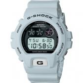 Casio G-Shock Watch - Classic24