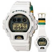 Casio G-Shock Watch - Classic26