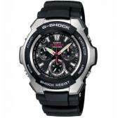 Casio G-Shock Watch - Classic27
