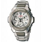 Casio G-Shock Watch - Classic28
