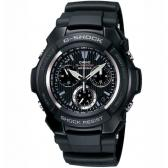 Casio G-Shock Watch - Classic29