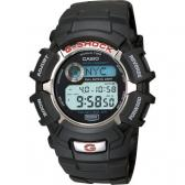 Casio G-Shock Watch - Classic30