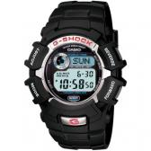 Casio G-Shock Watch - Classic31
