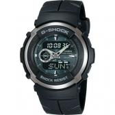 Casio G-Shock Watch - Classic32