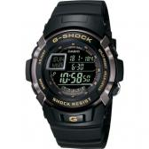 Casio G-Shock Watch - Classic33
