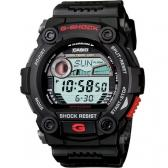 Casio G-Shock Watch - Classic34