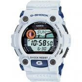 Casio G-Shock Watch - Classic37