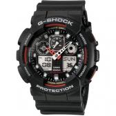 Casio G-Shock Watch - Classic38