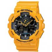 Casio G-Shock Watch - Classic40