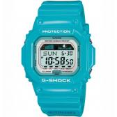 Casio G-Shock Watch - Classic44