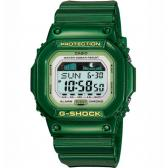 Casio G-Shock Watch - Classic45