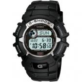 Casio G-Shock Watch - Classic47