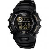 Casio G-Shock Watch - Classic48