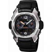 Casio G-Shock Watch - Classic49