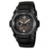 Casio G-Shock Watch - Classic50
