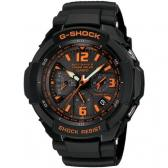 Casio G-Shock Watch - Classic52