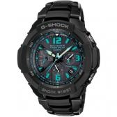 Casio G-Shock Watch - Classic53