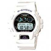 Casio G-Shock Watch - Classic55