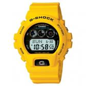 Casio G-Shock Watch - Classic56