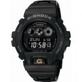 Casio G-Shock Watch - Classic57