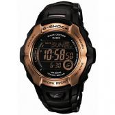 Casio G-Shock Watch - Classic58