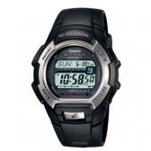 Casio G-Shock Watch - Classic61