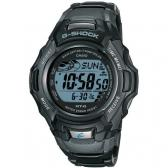 Casio G-Shock Watch - Classic62