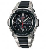 Casio G-Shock Watch - MT-G1