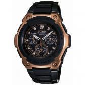 Casio G-Shock Watch - MT-G2
