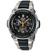 Casio G-Shock Watch - MT-G3