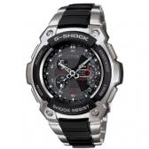 Casio G-Shock Watch - MT-G4