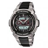 Casio G-Shock Watch - MT-G5