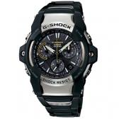 Casio G-Shock Watch - GIEZ1